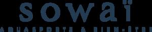 Nouveau concept d'aquasports sur la métropole Lilloise. Aquabike, Aquabike & Jump, Aquagym, Aquaboxing, Aquazumba, Aquayoga, Aquados, Aquadouce. Ouverture en Septembre, pré-inscriptions ouvertes.